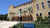 Lebanon PM sues American University of Beirut for $1m