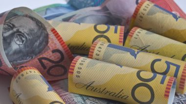 AUD/USD Daily Forecast – Test Of Resistance At 0.7400