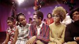 'Mr. Soul!' Documentary Chronicles History of 'Black Tonight Show'