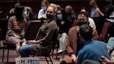Loudon County fiasco illustrates the folly of war on school board critics | Opinion