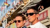 Review: The bromance is real in Matt Damon and Christian Bale's retro cool 'Ford v Ferrari'