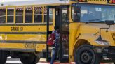 Garland ISD's mask mandate is expiring. Here's what you need to know