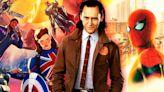 Loki: Every MCU Project the Season Finale Sets Up