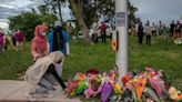 Vigil for London attack victims, Montreal Canadiens move on : In The News for June 8