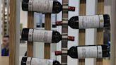 乾杯最好時機!加州葡萄大豐收成悲劇 葡萄酒價跌至谷底,出現「20年未見的絕佳價格」