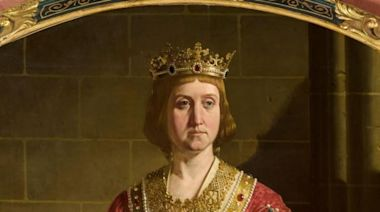 TOP10 影響力最大的帝王,凱撒倒數第二,亞歷山大僅排第五