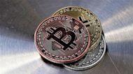 SEC Is Said Set to Allow Bitcoin Futures ETFs