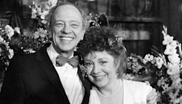 Andy Griffith Show star Betty Lynn dies at 95