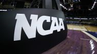 Fmr. NFL player on NCAA ruling: 'There's no more amateurism'
