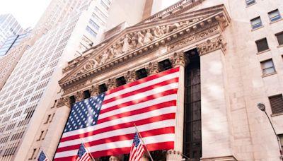 美股投資新選擇!群益期貨推出最高 10 倍槓桿 CFD 新商品