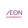 AEON supermarket