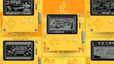 Playdate Handheld Console Sold Over 20,000 Units in Under 20 Minutes
