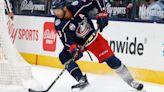 Blackhawks acquire Seth Jones, agree on $76M, 8-year deal