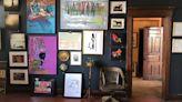 Art Hounds: Three ways artists support each other