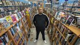 5 Black comic book creators with 5 ways of seeing this inclusive superhero moment