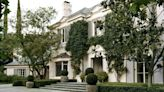 Fanny Brice's former estate resurfaces in Holmby Hills