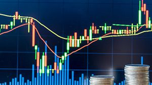 《各報要聞》疫情…五大偏空訊號浮現 台股市值蒸發1兆_富聯網