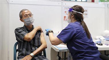 加速推動接種計畫!新加坡拚8月「2/3人口」施打疫苗