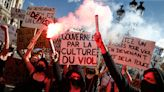Powerful Men Fall, One After Another, in France's Delayed #MeToo