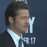 Brad Pitt Seeking Crisis Management Amid Child Abuse Allegations and Angelina Jolie Divorce