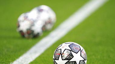 6支英超球會預料全數退出備受爭議的歐洲超級聯賽
