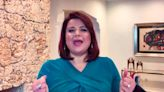 Ana Navarro reveals false positive COVID-19 diagnosis pulled her from 'The View' set