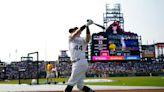 MLB rumors: Yankees, Rockies talk Trevor Story trade