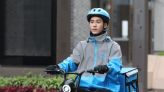 HungryPanda raises $70M for a food delivery app aimed at overseas Chinese consumers