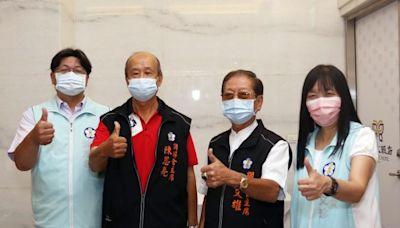 成立率達8成 嘉義市調解委員會揭秘訣 | 台灣好新聞 TaiwanHot.net