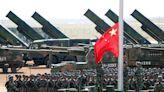 2062年中國自我毀滅!他預言「這國」將崛起併吞亞洲