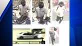 Authorities seek help identifying person who robbed 2 gas stations in Speedway