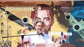 Abel Martínez: serán más haitianos que dominicanos en nuestro territorio