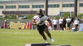 Flavell's Five Thoughts: Steelers Season Has Plenty of Potential