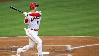 MLB World Reacts To Shohei Ohtani's Insane Game