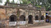 Treasure hunt: Archaeology team looks for lost hoard at Emaar Mutt in Jagannath temple