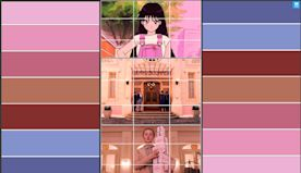 Unpacking Wes Anderson's Anime, Japanese Film Parallels In 'Isle of Dogs' And Others