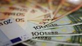 Cotización del euro blue hoy: cuál es el precio el miércoles 27 de octubre de 2021