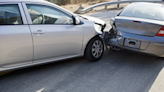 Car Insurance Basics 2021 - What Eevnts Are Covered By Collision Insurance?