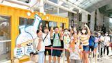 竹市AI貨櫃屋 助青年接軌職場