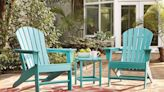 Bargain Shoppers: These Are the Best Patio Furniture and Decor Deals to Shop This Prime Day