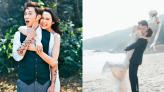 2021精明婚禮開支分配比例參考|6個疫情下可Cut Budget的婚禮項目 婚禮同樣不失色!