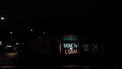 【投書】國債越背越重 請問財政部長,超徵的錢用去哪?