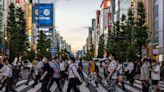 東京疫情狂燒 今預計新增突破5000例...專家:前所未見的爆發規模