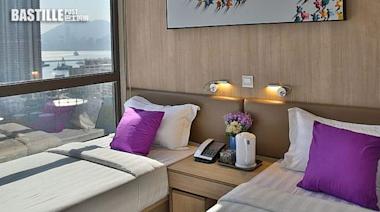 樂善堂酒店式「樂屋」今起可申請 月租最貴4370元 | 社會事