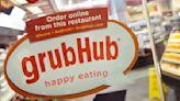 Ninth Circuit revives labor suit against Grubhub