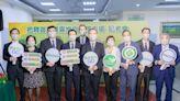 農業金庫媒合把台灣釋迦和蓮霧推向國際市場
