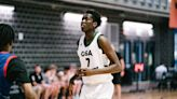 Assessing Iowa's top basketball recruits who boosted their stock during July's live periods