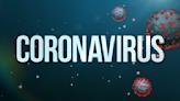 Coronavirus update: 7,245 new COVID-19 cases reported Monday in Virginia
