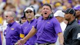 Ed Orgeron, LSU football parting ways; coach will be owed buyout of nearly $17.15 million