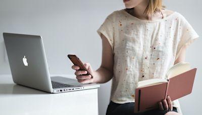 【專訪】心理學家謝淑蘭談「多重作業能力」:當網路成為必需品,該一心多用或心無旁鶩? - The News Lens 關鍵評論網
